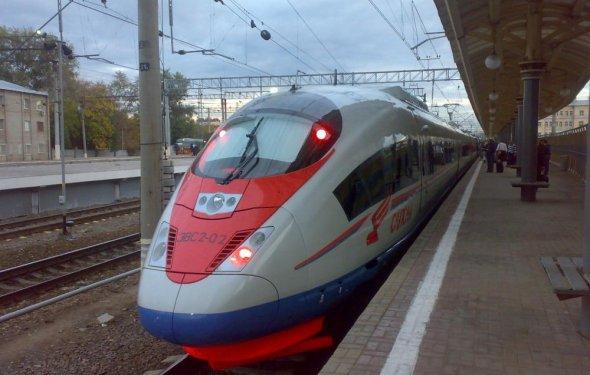 Баку: Сообщество любителей электротранспорта / Сообщество