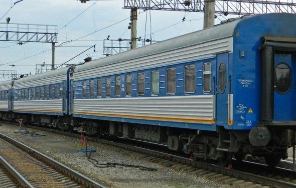 Фотоэнциклопедия железнодорожного транспорта. | Главная / ВАГОНЫ