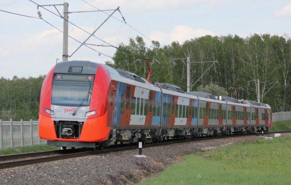 Как добраться до Москвы: комфорт и цены | Новости Зеленограда