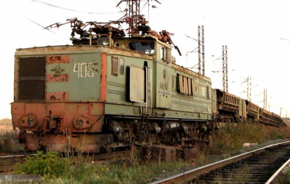 На машине в Казахстан: казачьи крепости Урала, самый большой в