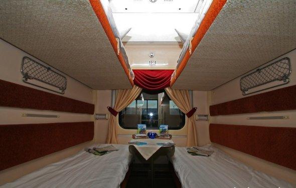 Поезд Санкт-Петербург Москва: расписание и отзывы, цена и