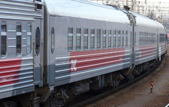Санкт петербург москва жд билеты цены » Заказ авиабилетов, туров и