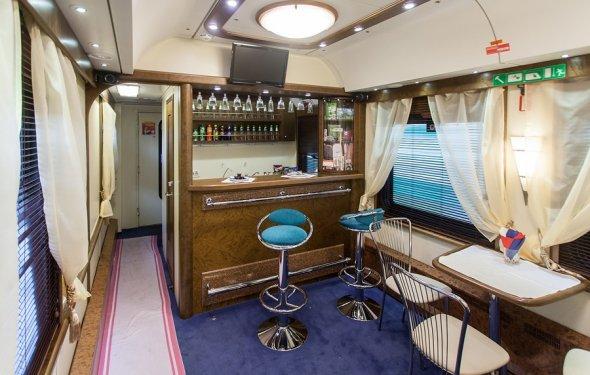 В париж на поезде европа для детей - samodelkias.ru